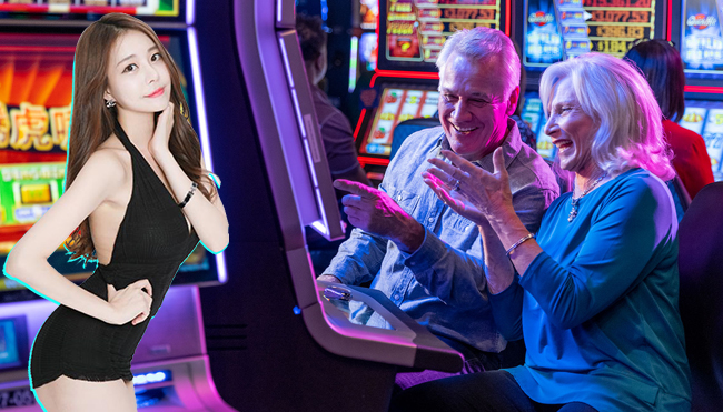Reasons for Plenty of Play Online Slots