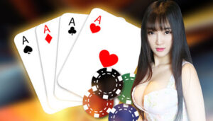 Recognize Opponents To Win Online Poker