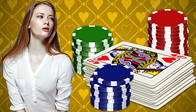 Some Strategies to Join Poker Gambling Tournaments