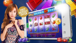 Advantages and Disadvantages of Playing Online Slot Gambling