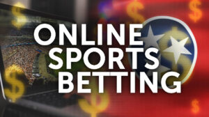 Steps to Find the Best Sportsbook Gambling Site